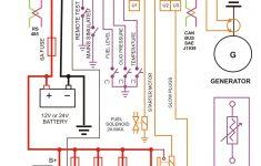 cat c 12 ecm pin wiring diagram | wiring diagram cat 70 pin ecm wiring  diagram