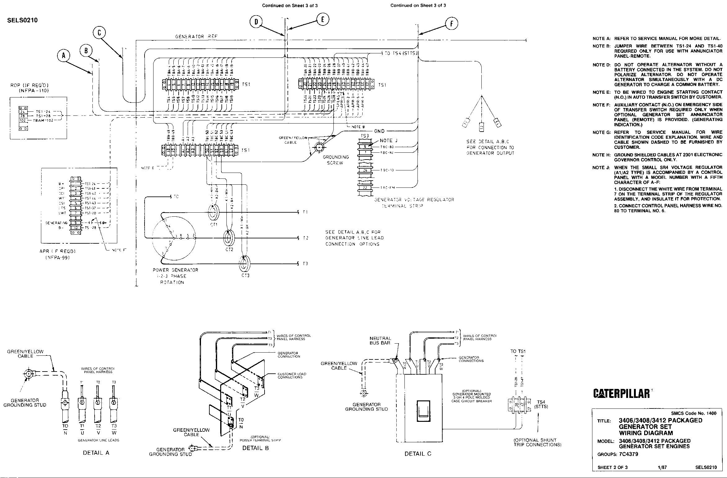 Cat C10 Ecm Wiring Diagram | Wiring Diagram - Cat C15 Ecm Wiring Diagram