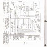 Cat 70 Pin Ecm Wiring Diagram | Wirings Diagram