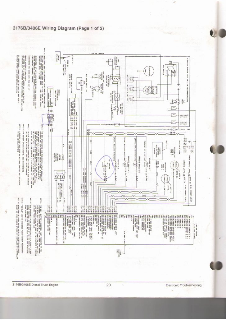 Remarkable Cat 70 Pin Ecm Wiring Diagram Wirings Diagram Wiring Database Gentotyuccorg