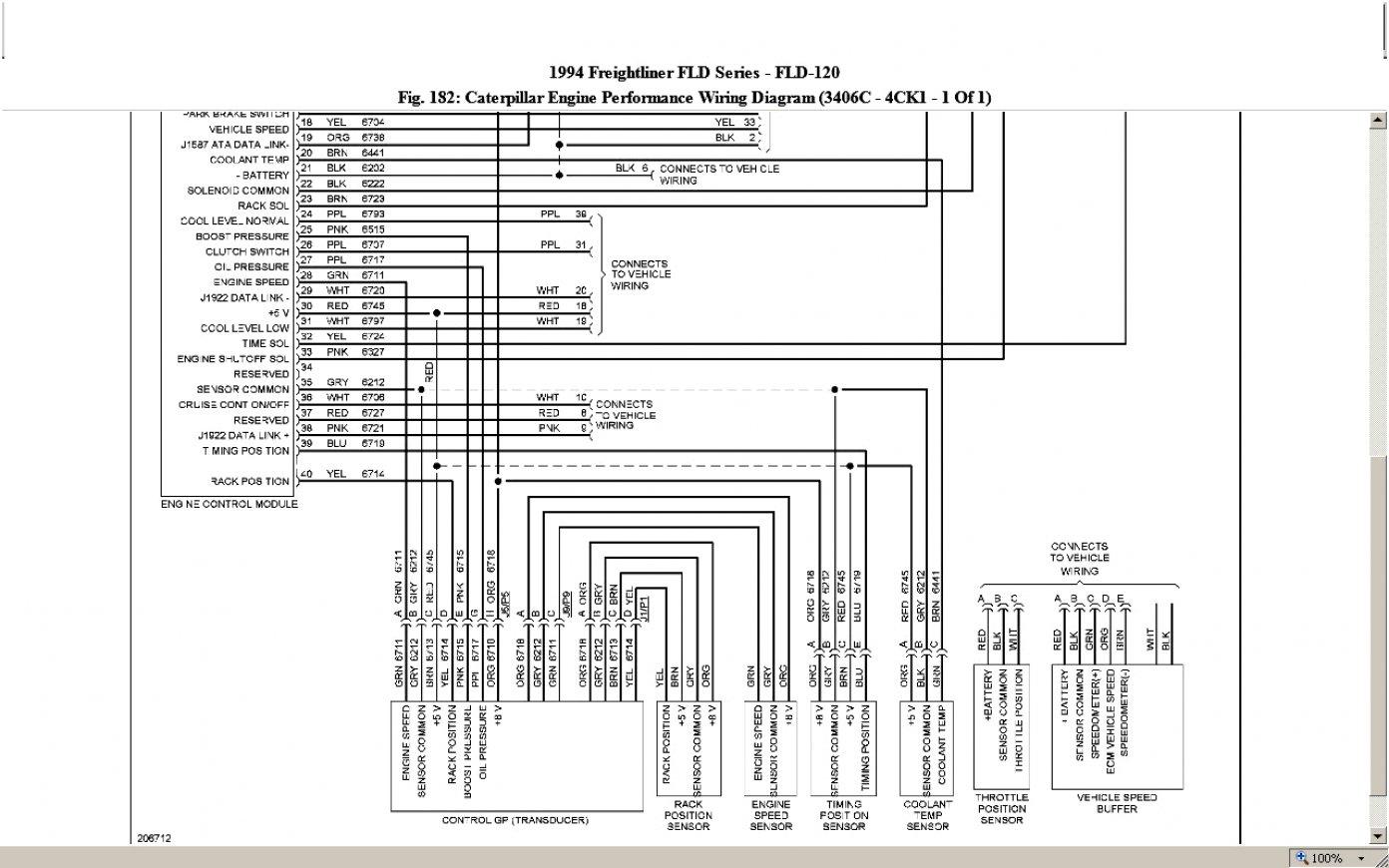 Cat Mxs Ecm Pin Wiring Diagram | Wiring Diagram - Cat 70 Pin Ecm Wiring Diagram