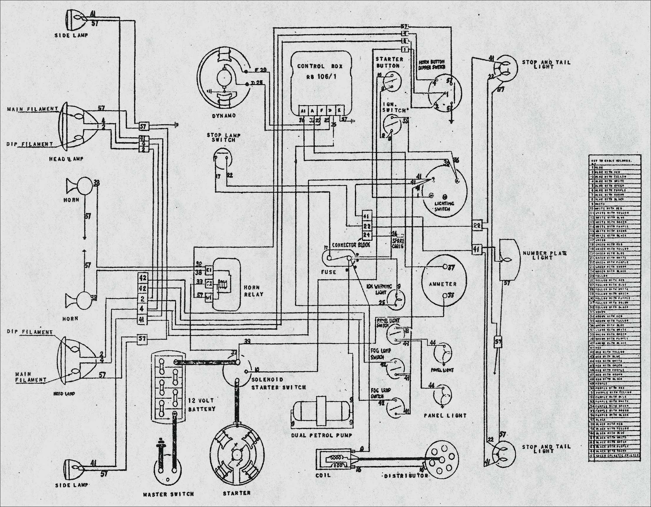 cat5 wire diagram att uverse cat5 wiring diagram lovely auto wiring – att  uverse wiring diagram