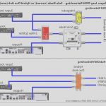 Cat5E Wiring Diagram A Or B Perfect Wiring Diagram For A Cat5 Cable   Wiring Diagram For Cat5 Cable