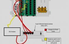 Surprising 3 Phase Wiring Diagram Motor Wirings Diagram Wiring Digital Resources Honesemecshebarightsorg
