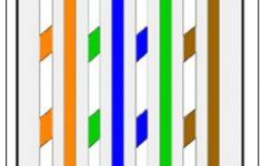 Peachy Alternator External Voltage Regulator Wiring Diagram Pdf Wirings Wiring Digital Resources Honesemecshebarightsorg