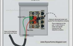 Cat5E Wiring Jack Diagram   Wiring Diagram Data Oreo   Cat5 Phone Line Wiring Diagram