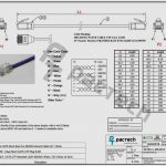 Cat6 Poe Wiring Diagram   Wiring Diagram Blog   Cat5 Poe Wiring Diagram