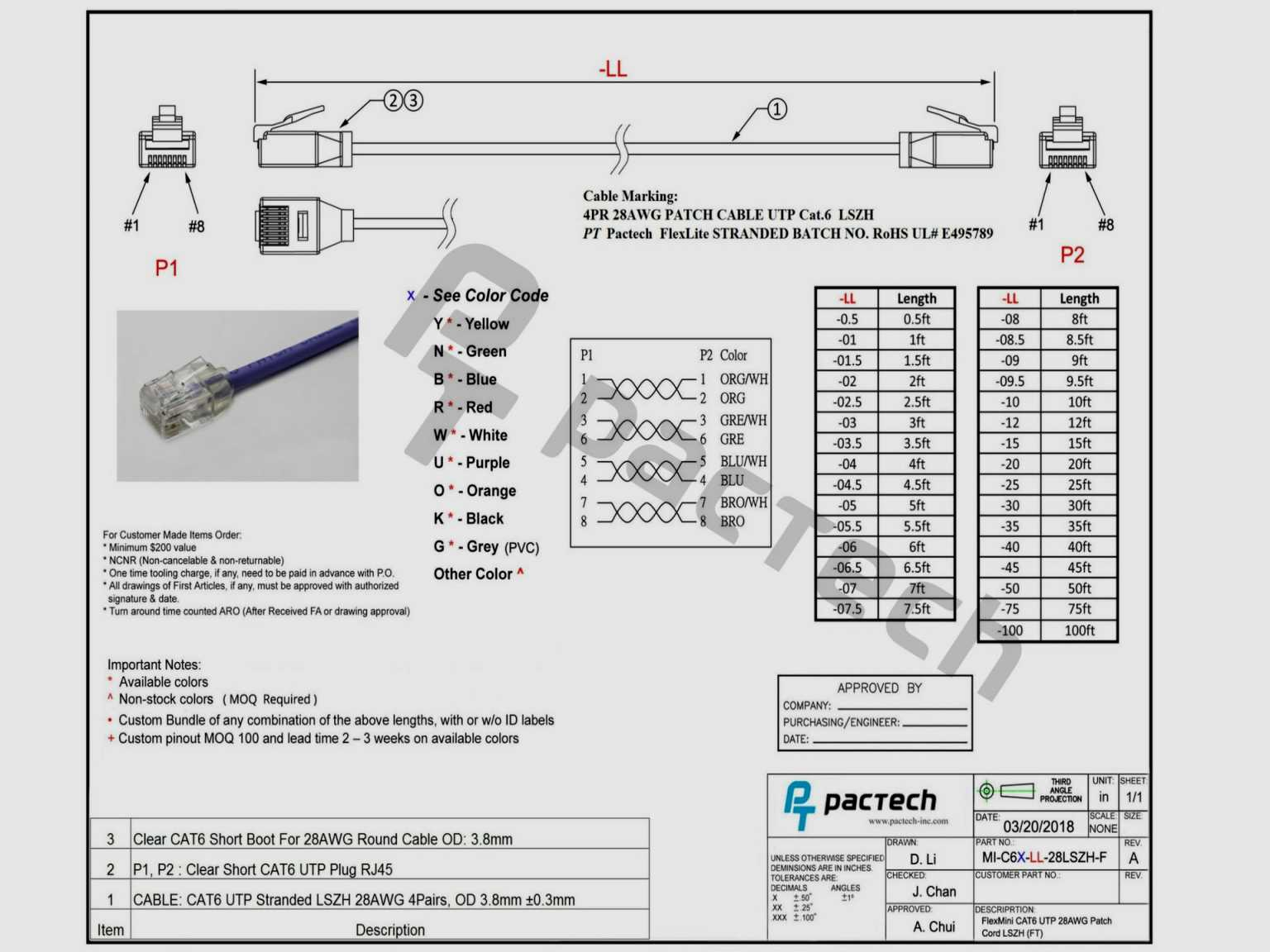 Tremendous Cat6 Utp Diagram Wiring Diagram Wiring Digital Resources Inamasemecshebarightsorg