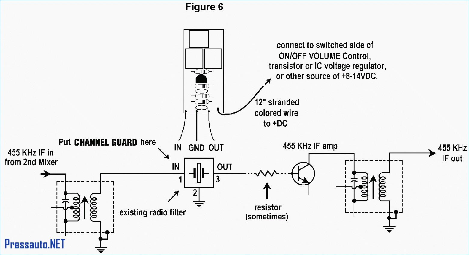 Cb Home Wiring | Wiring Diagram - 4 Pin Cb Mic Wiring Diagram