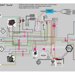 Cb550 Wiring Diagram | Wiring Diagram Libraries   Cb550 Wiring Diagram