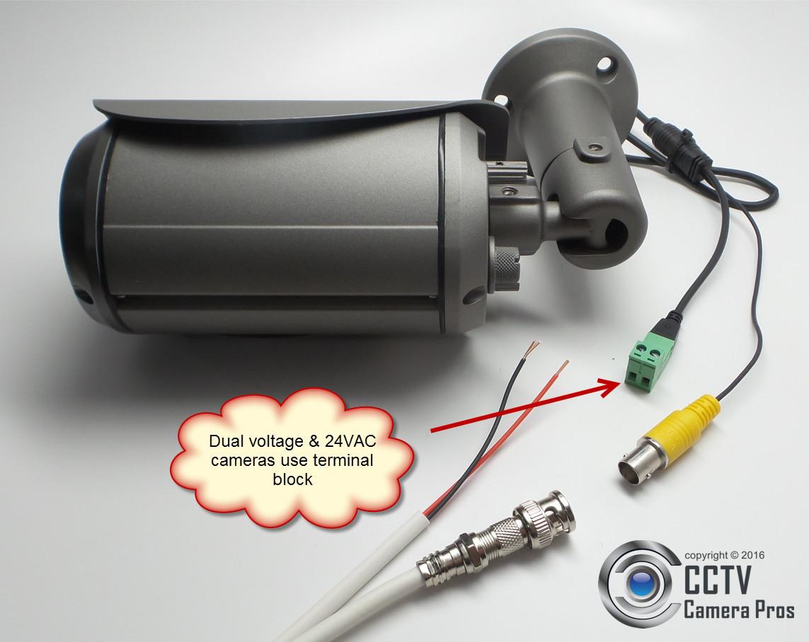 Cctv Jack Wiring Diagram - Wiring Diagram Name - Cctv Camera Wiring Diagram