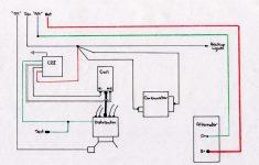 wiring diagram for 5 pin cdi wiring diagram