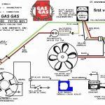 Awesome Cdi Wiring Diagram Yamaha Jog Wirings Diagram Wiring Database Plangelartorg
