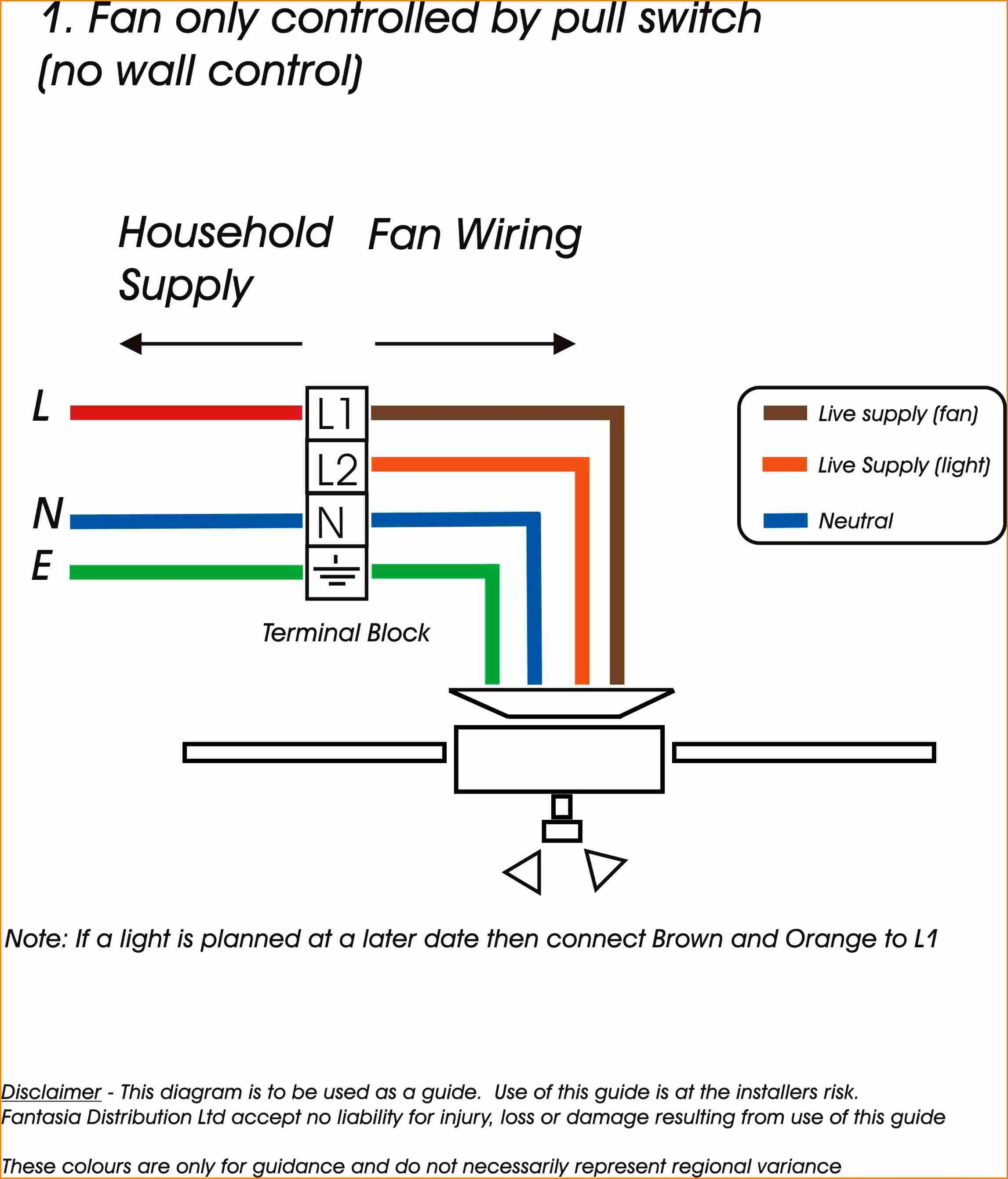 Ced Extractor Fan Wiring Diagram New Photocell Light At Switch - Photocell Switch Wiring Diagram