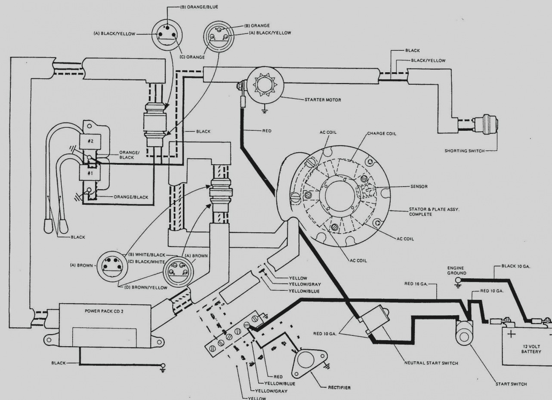 Century Ac Motor Wiring Diagram 115 230 Volts | Wiring Diagram - Century Ac Motor Wiring Diagram 115 230 Volts