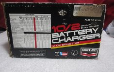 century battery wiring diagram | wiring library century battery charger wiring  diagram