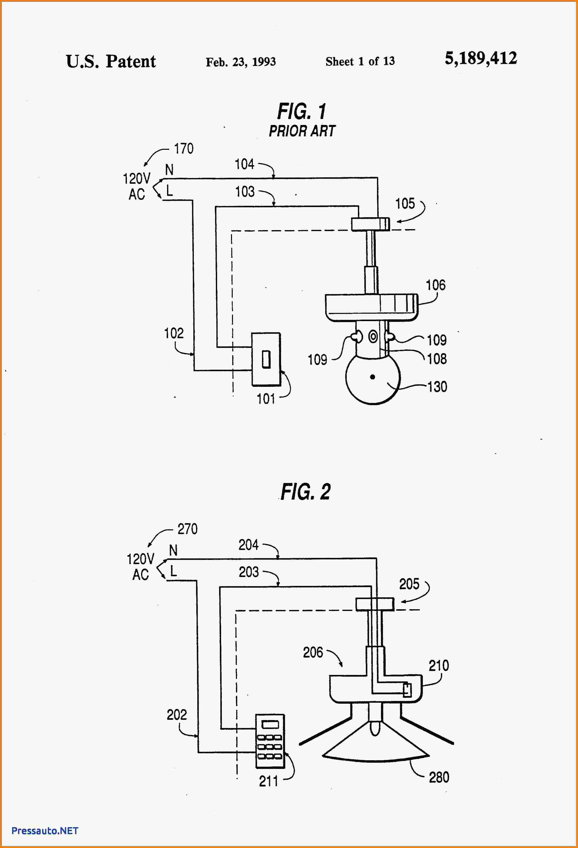 Century Condenser Fan Motor Wiring Diagram Simple Fasco Fan Motor - Century Motor Wiring Diagram