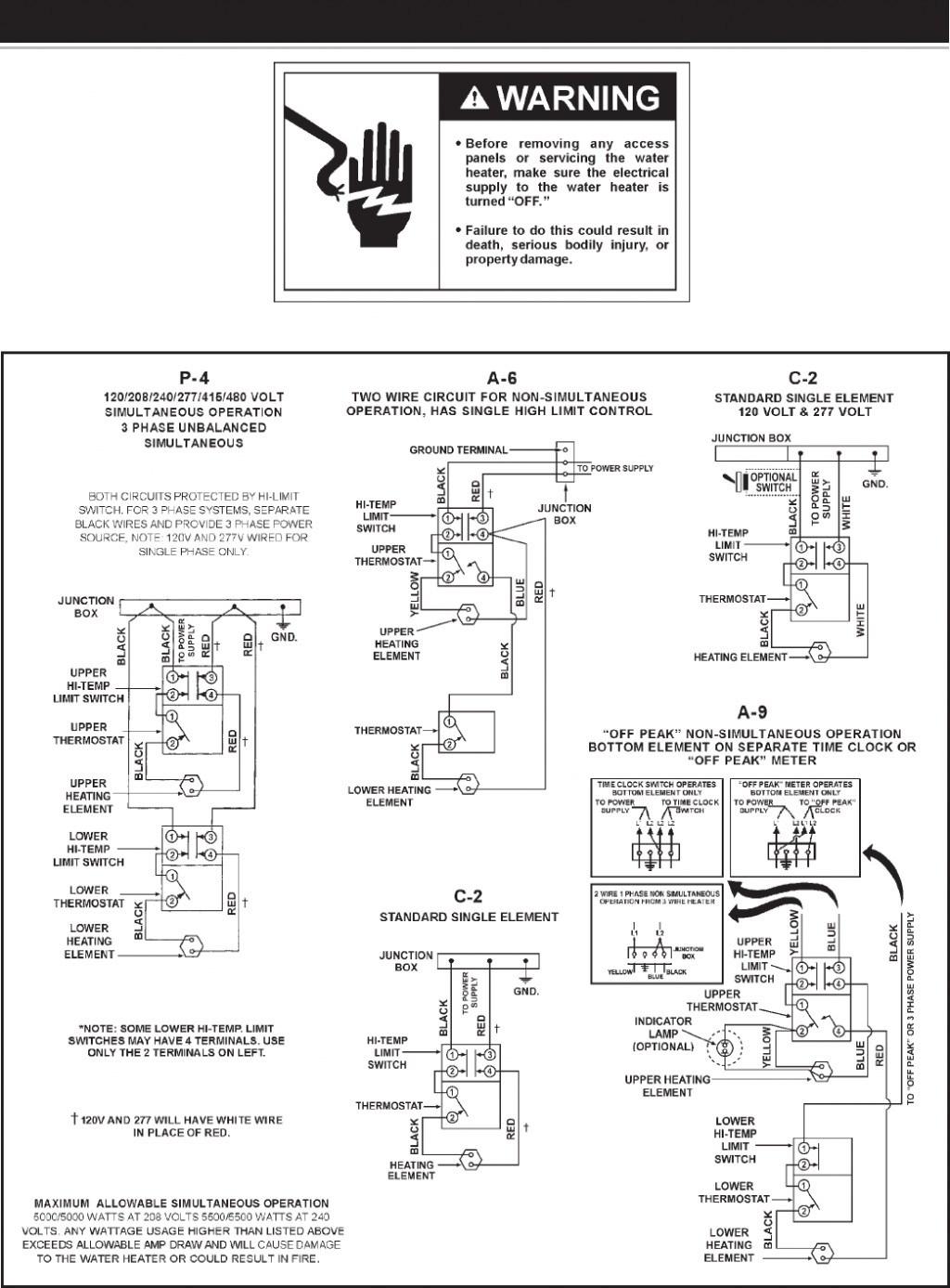 Century D1026 Wiring 220 Wiring Diagram   Wiring Diagram - A.o.smith Motors Wiring Diagram
