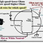 century furnace blower motor wiring diagram | manual e books furnace  blower motor wiring diagram
