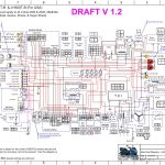Cf Moto 500 Wiring Diagram | Manual E Books   Gy6 Wiring Diagram