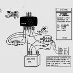 Chain Switch Wiring Diagram   Simple Wiring Diagram   3 Speed Pull Chain Switch Wiring Diagram