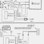 Chamberlain Garage Door Opener Wiring Diagram P200 | Wiring Diagram   Chamberlain Garage Door Opener Wiring Diagram