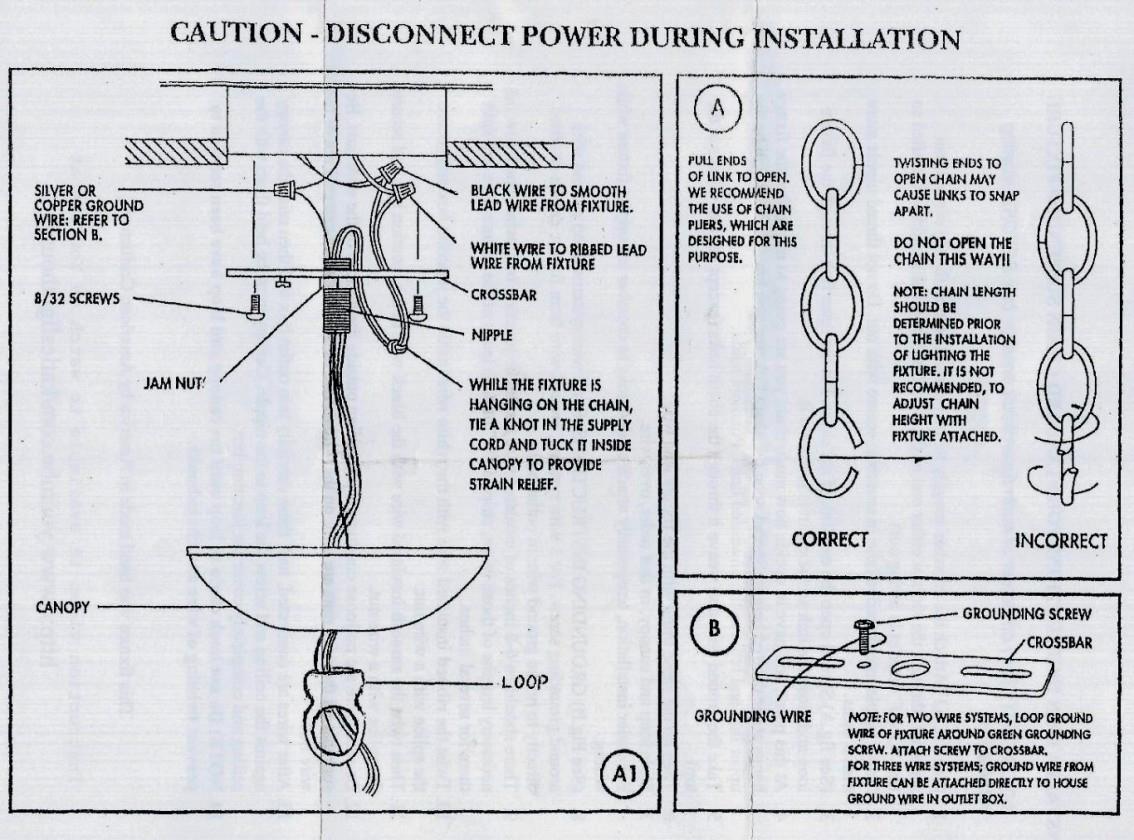 Chandelier Wiring Diagram Lorestan Info - Electricalcircuitdiagram.club - Chandelier Wiring Diagram