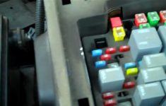 Chevrolet Silverado Problem , Trailer Running Lights Would Not Work – 2006 Chevy Silverado Trailer Wiring Diagram