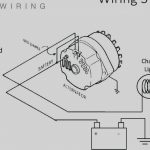 Chevy 350 Alternator Voltage Regulator Wiring Diagram   Wiring Diagrams   Gm Alternator Wiring Diagram