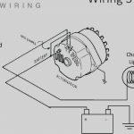Chevy 350 Alternator Voltage Regulator Wiring Diagram   Wiring Diagrams   Gm Alternator Wiring Diagram