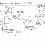 Chevy 350 Hei Distributor Wiring Diagram Lukaszmira Com And   Hei Distributor Wiring Diagram