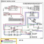 Chevy 7 Pin Trailer Wiring Diagram Sources – 7 Prong Trailer Plug   7 Prong Trailer Wiring Diagram
