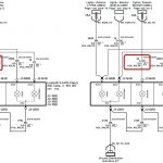 chevy colorado tail light wiring diagram can a | wiring diagram 2004  chevy silverado trailer wiring