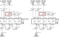 Chevy Colorado Tail Light Wiring Diagram Can A | Wiring Diagram   2004 Chevy Silverado Trailer Wiring Diagram