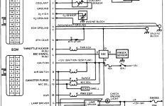 Chevy G20 Wiring Diagram   All Wiring Diagram   1991 Chevy Truck Wiring Diagram