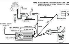 Chevy Hei Distributor Wiring Diagram | Free Wiring Diagram   Hei Distributor Wiring Diagram Chevy 350
