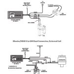 Chevy Hei Wiring 2Wire System   Wiring Diagram Data   Chevy Hei Distributor Wiring Diagram