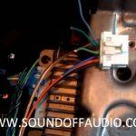 Chevy Silverado Amp Bypass   Youtube   2004 Silverado Bose Amp Wiring Diagram