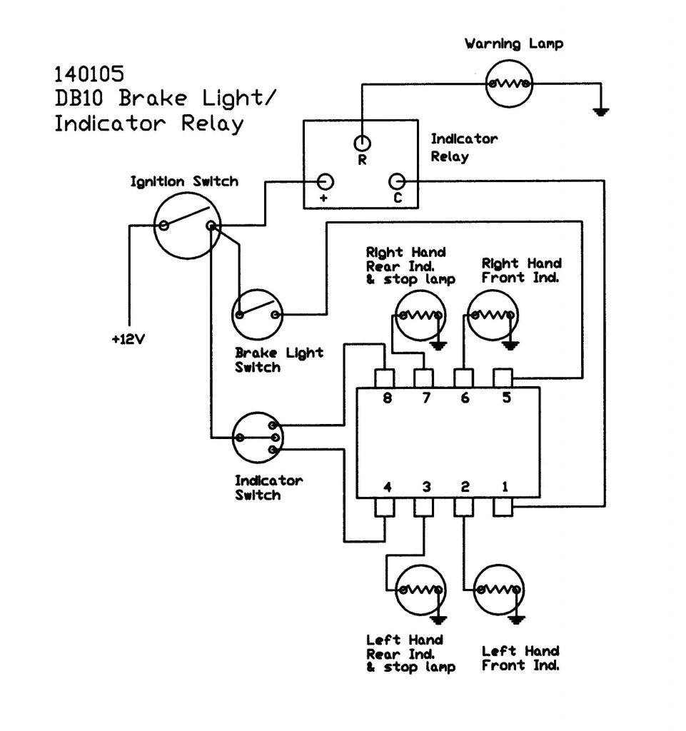 Chevy Starter Wiring Diagram Hei   Releaseganji   12V Starter Solenoid Wiring Diagram