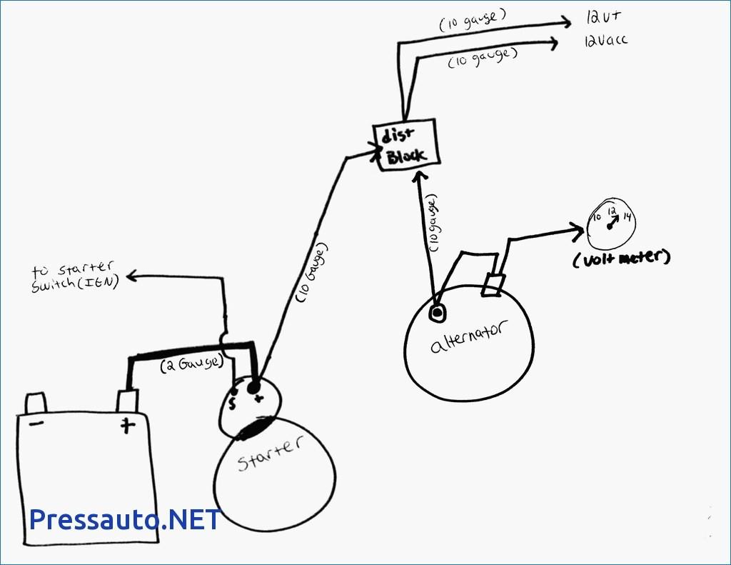 Chevy Starter Wiring Diagram Hei | Wiring Library - Chevy Starter Wiring Diagram
