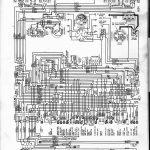 Chevy Tilt Steering Column Wiring Diagram Valid 1972 Chevy Truck   Chevy Tilt Steering Column Wiring Diagram