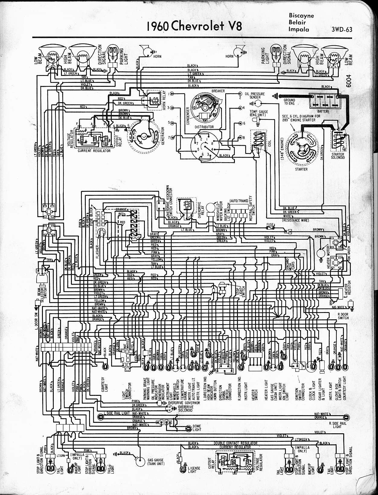 Chevy Tilt Steering Column Wiring Diagram Valid 1972 Chevy Truck - Chevy Tilt Steering Column Wiring Diagram