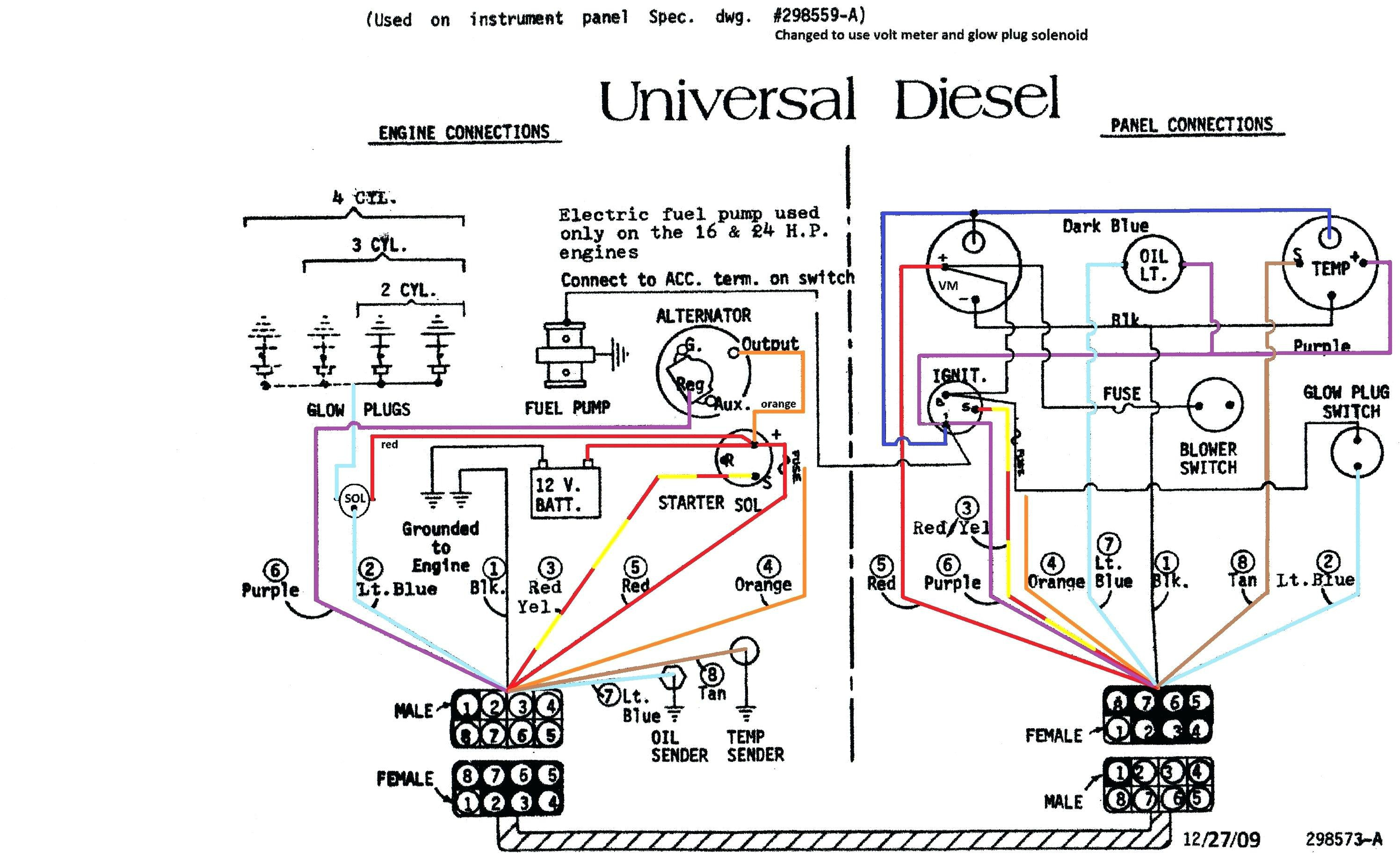 7 Way Trailer Plug Wiring Diagram Dodge | Wirings Diagram Dodge Trailer Plug Wiring Diagram on dodge 7 pin trailer plug diagram, dodge pickup trailer wiring, dodge trailer wiring harness diagram, 7 round trailer plug diagram, dodge lights wiring diagram, dodge 3500 trailer wiring diagram, trailer wiring color code diagram, 7 prong trailer plug diagram, 2012 dodge ram wiring diagram, dodge 2500 trailer wiring diagram, 7-wire rv plug diagram, 7 blade trailer wiring diagram, dodge voltage regulator wiring diagram, 2002 dodge trailer wiring diagram, dodge trailer wiring harness problem, dodge trailer wiring adapter, dodge ram trailer wiring, 7 pin trailer wiring diagram, dodge trailer wiring colors, dodge electronic ignition wiring diagram,
