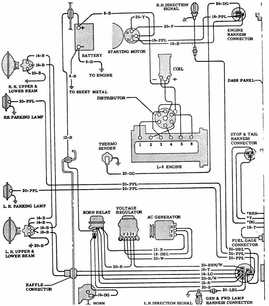 V6 Vortec Engine Diagram - Wiring Diagram Gp on chrysler 3.7 engine diagram, vortec 4200 engine diagram, 454 mercruiser engine diagram, caterpillar engine diagram, auto engine diagram, toyota 2008 5.7l engine diagram, mercruiser engine parts diagram, ford engine diagram, gmc 4.2l vortec engine diagram, v8 vortec engine diagram, 470 mercruiser engine diagram, 5 speed engine diagram, gm 3.8 engine diagram,