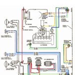 Chevy V8 Starter Wiring Diagram   Great Installation Of Wiring Diagram •   Chevy 350 Starter Wiring Diagram