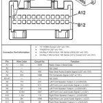 Chevy Wiring Diagram Radio   All Wiring Diagram   2004 Silverado Bose Amp Wiring Diagram
