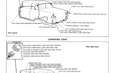 Chevy Wiring Diagrams   Brake Light Wiring Diagram Chevy