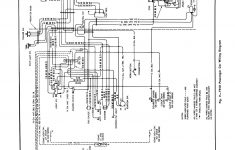 Chevy Wiring Diagrams   Evinrude Wiring Diagram Outboards