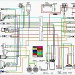 Chinese Atv Starter Solenoid Wiring Diagram | Wiring Diagram   Atv Starter Solenoid Wiring Diagram