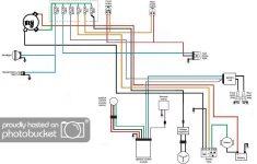 1940 ge refrigerator wiring diagram | wirings diagram refrigerator  wiring diagrams for ge gss gewj bb